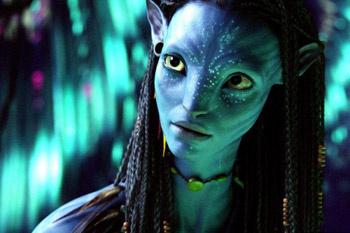 Фильм «Аватар» стал самым кассовым за всю историю существования кино.