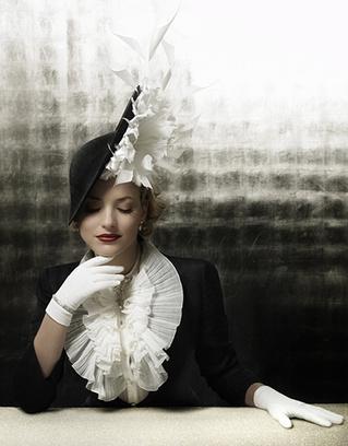 Филип Трейси, шляпы 21 век