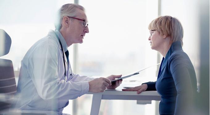 Почему врачи такие плохие психологи?