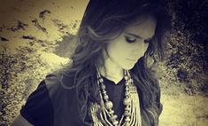 Алена Водонаева: «Я очень одинока и психически нестабильна»