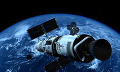 Астронавты Discovery завершили последний выход в космос