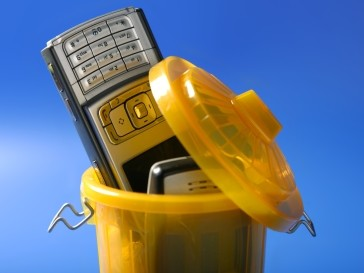 Бомбу в «Домодедово» взорвали по телефону