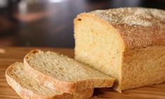 Как выбрать хорошую хлебопечку: инструкция
