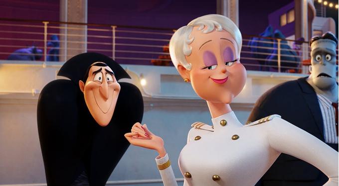 7 мультфильмов, которые напомнят о базовых ценностях