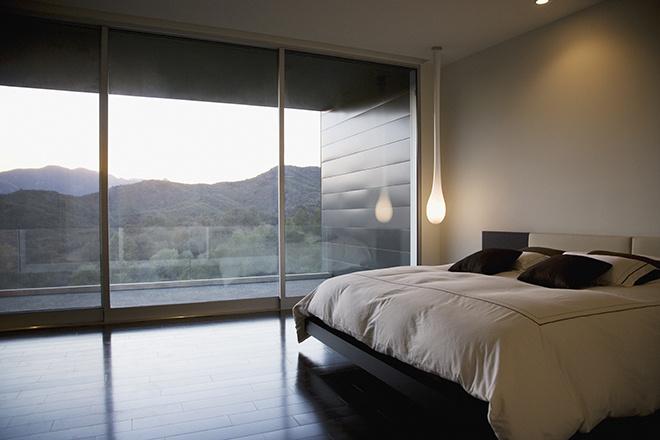 Декор для комнаты отдыха