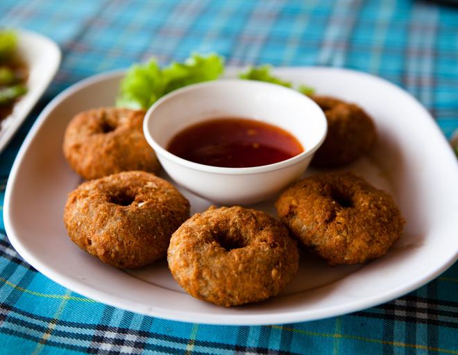 Рецепт приготовления блюд из фарша