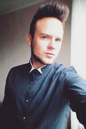 Парень из Оренбурга выиграл встречу с Сергеем Лазаревым