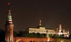 Доку Умаров обещает России новые теракты