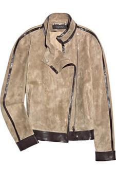 модное пальто фото