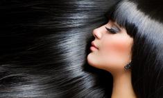Способы и средства для самостоятельного выпрямления волос
