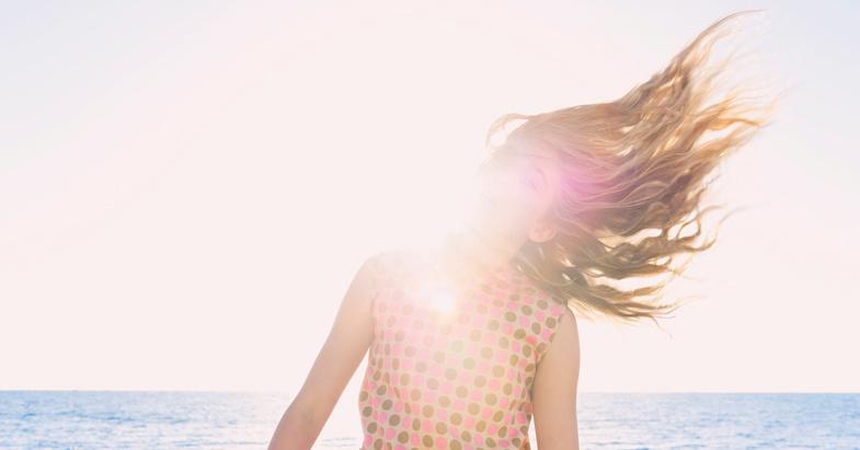 Худеем к лету: пять сценариев разгрузочных дней