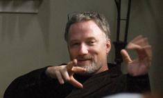 Дэвид Финчер пригласил Кевина Спейси на роль в сериале
