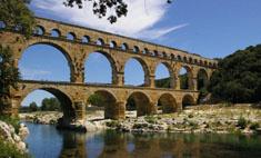 Удивительные места планеты: красивые и необычные мосты