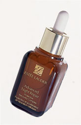 концентрат Advanced Night Repair, Estée Lauder