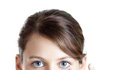 Прыщи и стресс: связь обнаружена