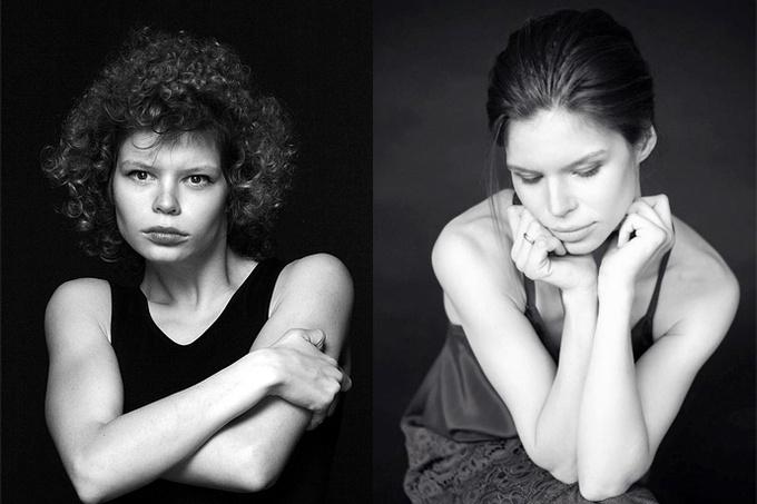 Анастасия Аброскина: «Я разрешила себе попробовать и оставила место для провала»