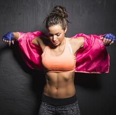 Реально: регулярные занятия по 10 минут заменят фитнес-зал
