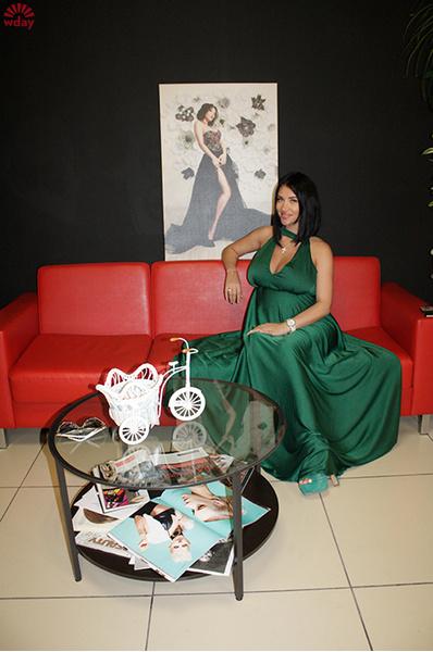 Бизнес участников «Дома-2»: салоны красоты, магазины одежды