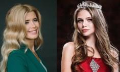 Две пермячки поборются за победу на конкурсе «Краса России – 2015»