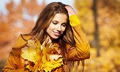 Осеннее преображение: главные секреты красоты