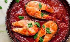 Детокс: овощи против лишних килограммов