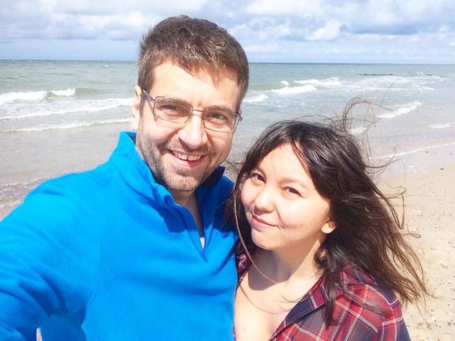 иркутянка устроит онлайн трансляцию своей свадьбы