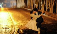 Октябрь в кино: пять неголливудских фильмов о любви