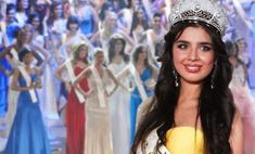 «Мисс Вселенная – 2013»: 13 опасных соперниц России