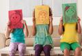 Испытание детьми: от горя к радости