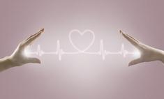 Почему трясутся руки и что делать для устранения тремора