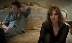 Проклятье «Лазурного берега»: Питт и Джоли уже делят детей