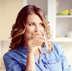 Как выбрать правильный фильтр для воды: инструкция