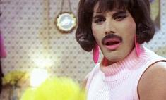 Американская косметическая компания выпустила видео в защиту женских усов