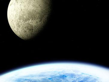 Эти результаты, по мнению экспертов, могут более полно понять эволюцию Луны