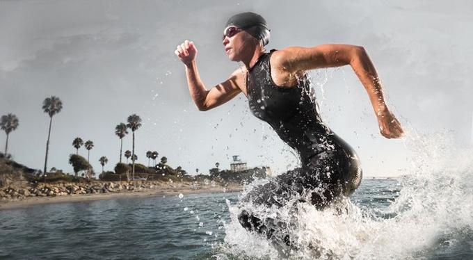 Что движет женщинами, которые приходят в «мужской» спорт