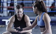 Как выбрать тренера, который реально поможет похудеть