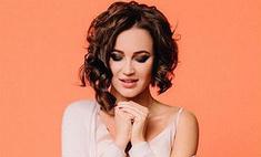 Голая Бузова в песне 28 раз призналась, что ей «не больно»
