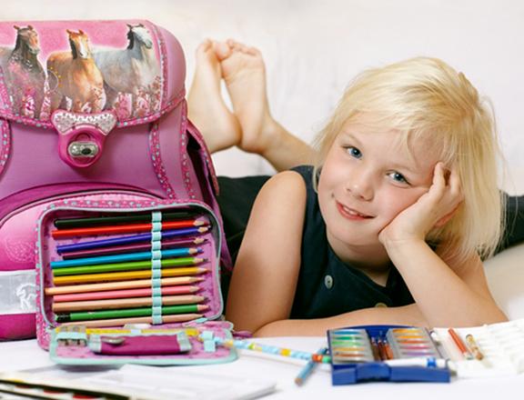 Школьные базары в СПб 2015 адреса, школьная форма для девочек СПб купить, школьная форма для мальчиков СПб купить