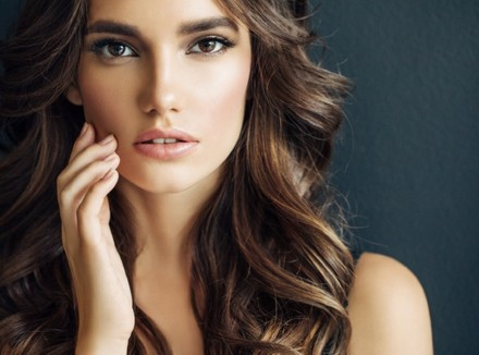 Экспертиза: уход за кожей от Dolce & Gabbana