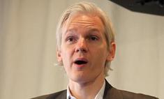 Основатель WikiLeaks Джулиан Ассандж арестован