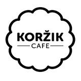 Сертификат на 1000 рублей в кафе-кондитерскую Korzik