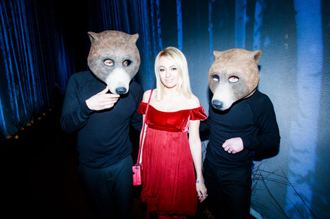 В Москве открылся один из самых больших бутиков Hermès в мире | галерея [2] фото [7]