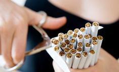 Сигареты подорожают в пять раз