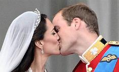 10 самых громких поцелуев