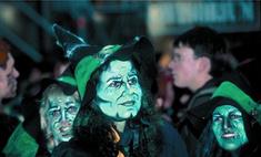 Румынские ведьмы не будут платить налоги