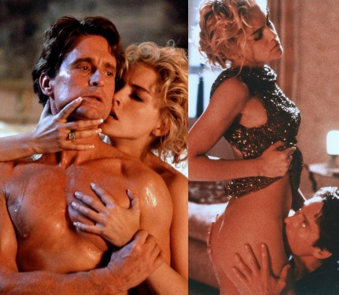 i-film-erotika-na-scene-1