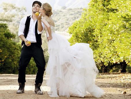 Как выйти замуж? Ценные советы от Александра Литвина