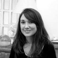 Сара Букольт (Sarah Boucault)
