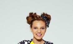 Пензячка Екатерина Бизина выступила на шоу «Голос. Дети»