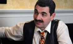 Актер сериала «Реальные пацаны» стал кандидатом на выборах
